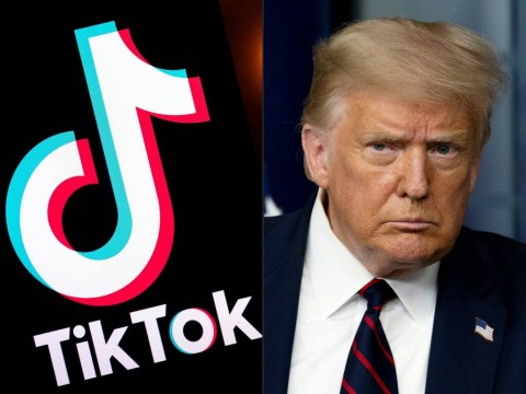 combo-files-us-politics-trump-tiktok-china