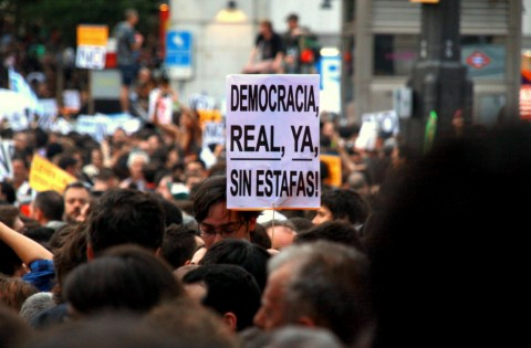 democracia-real-ya-sin-estafas